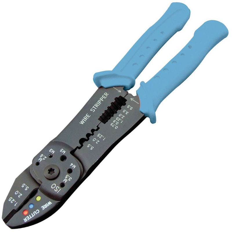 crimping-tool-and-wire-strippers