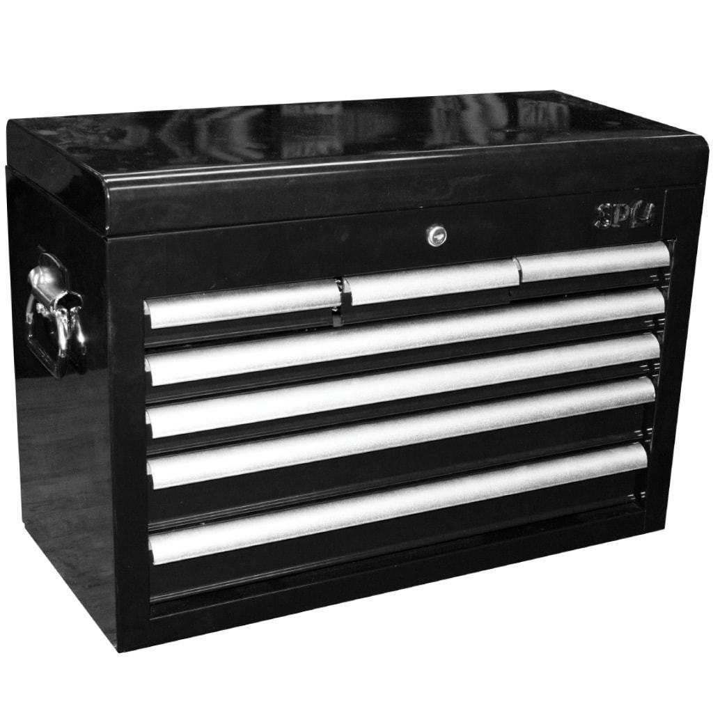 concept-series-tool-box-7-drawer-black-clone-en