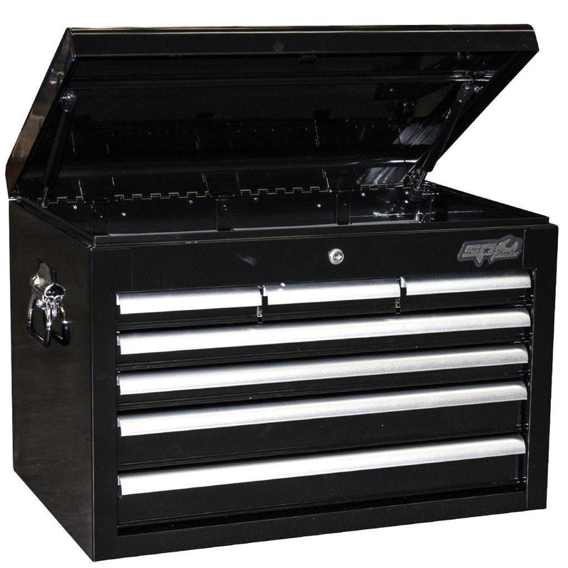 custom-series-tool-box-7-drawer-clone