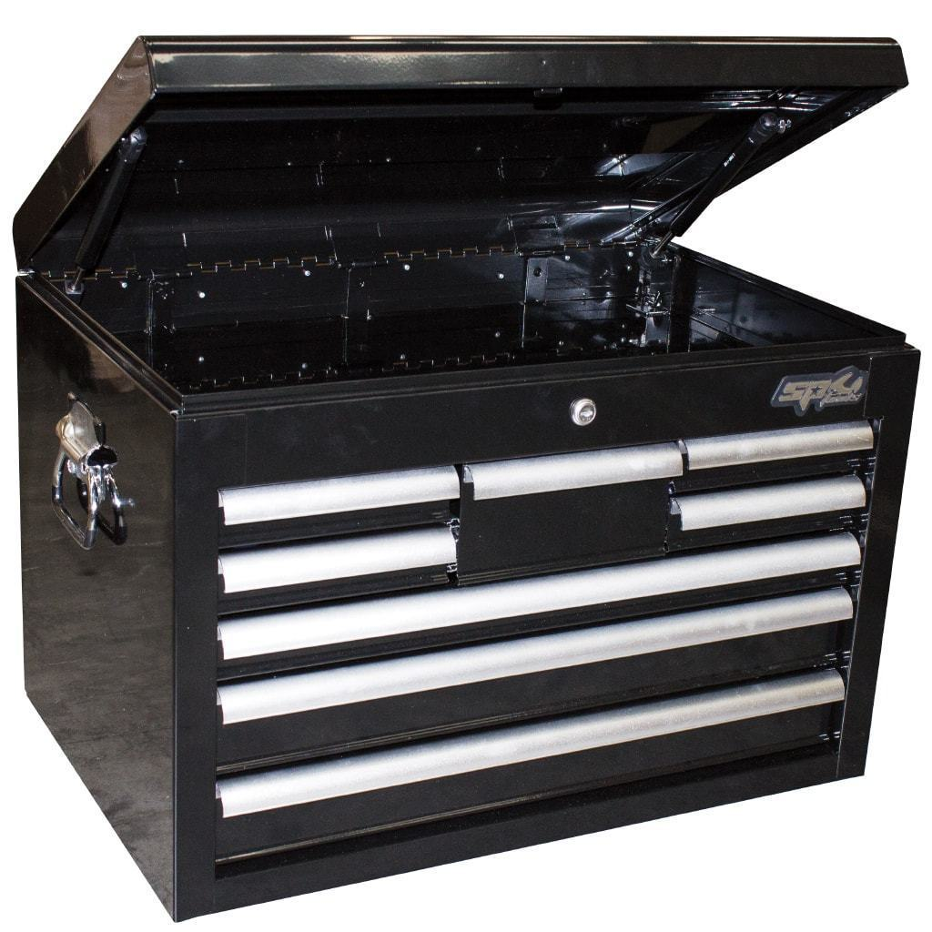 custom-series-tool-box-7-drawer-deep-clone