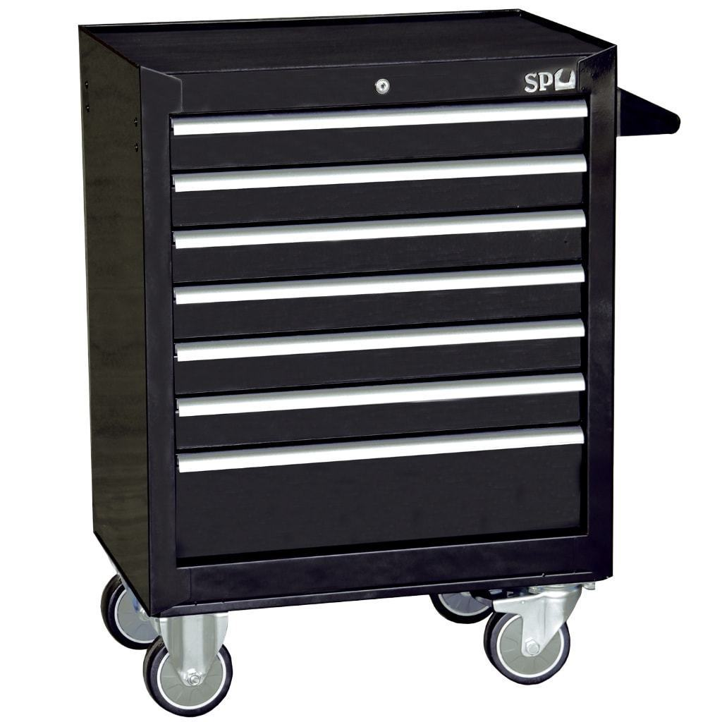 custom-series-roller-cabinet-5-drawer-clone