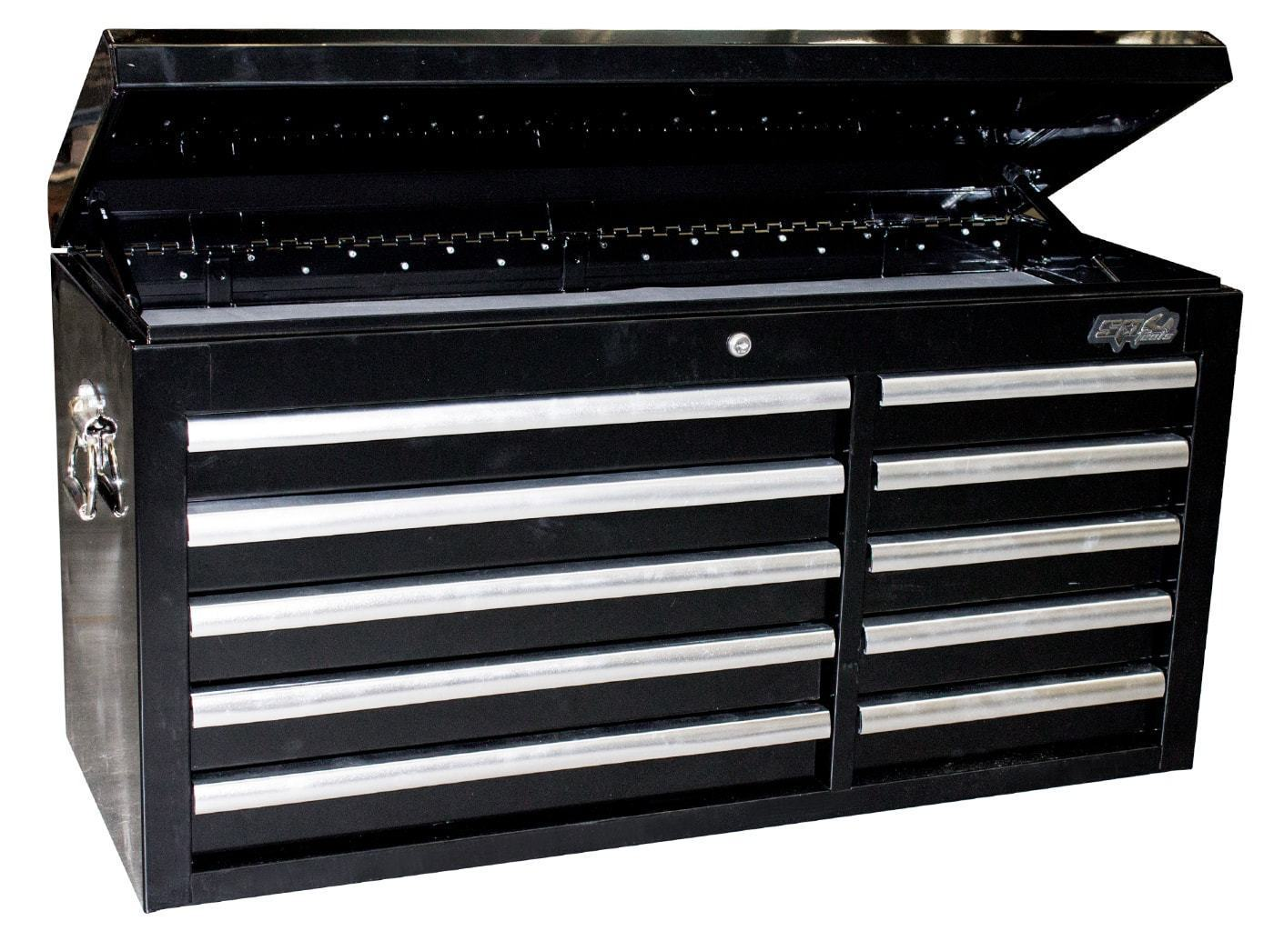 custom-series-tool-box-8-drawer-deep-clone