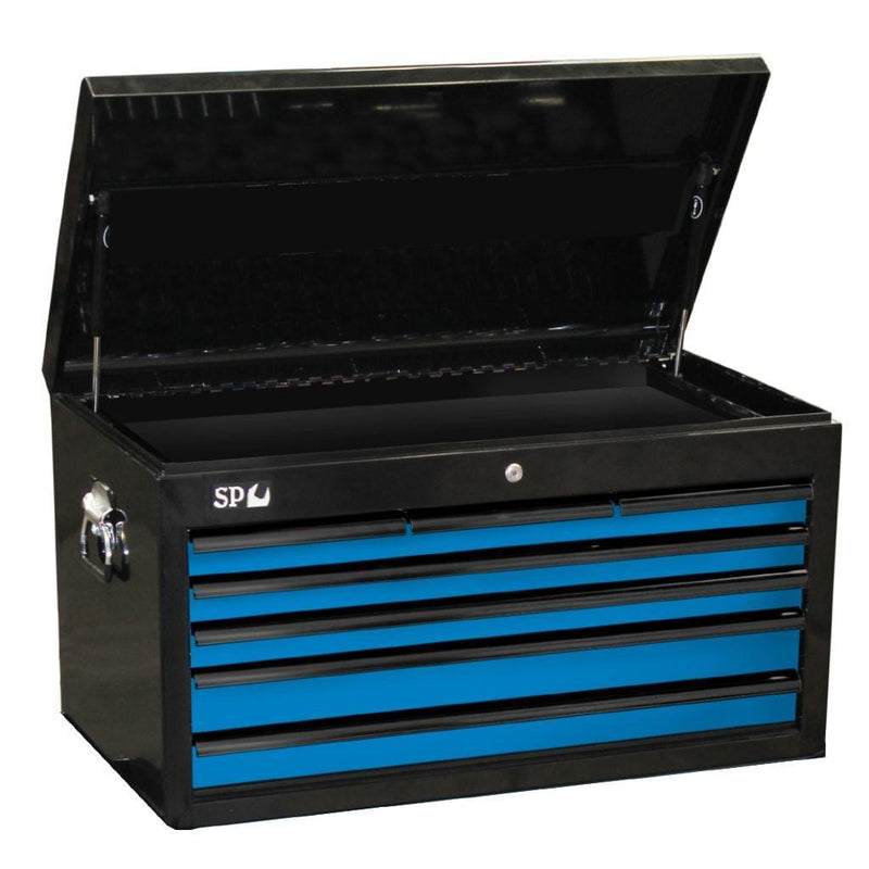 sumo-series-tool-box-7-drawer-black-clone