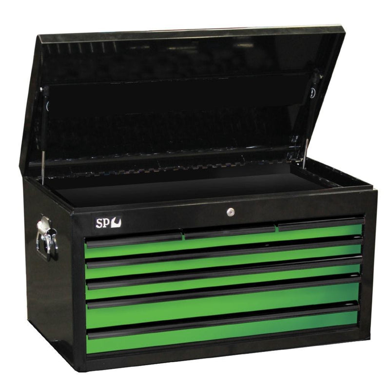 sumo-series-tool-box-7-drawer-black-blue-drawers-clone