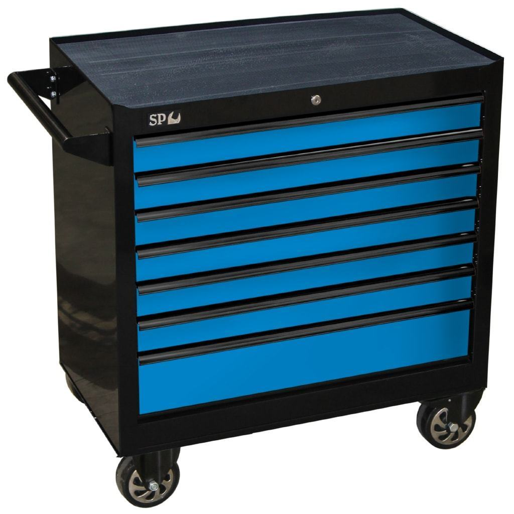 sumo-series-roller-cabinet-7-drawer-black-clone