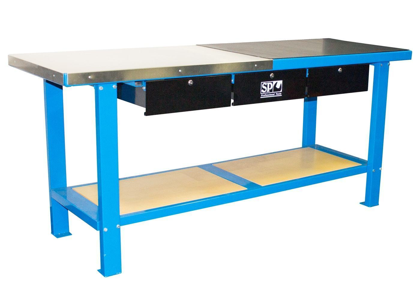heavy-duty-workshop-bench