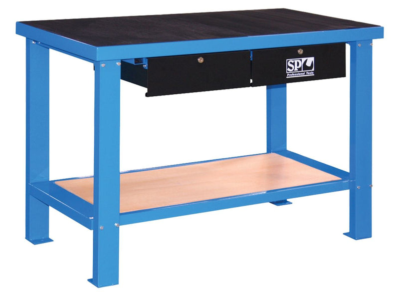 heavy-duty-workshop-bench-en