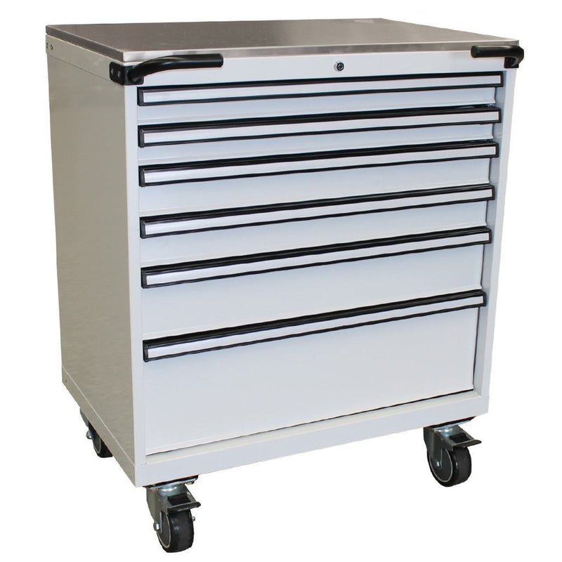 storage-roller-cabinet-stainless-steel-work-top-6-drawer-720mm-clone