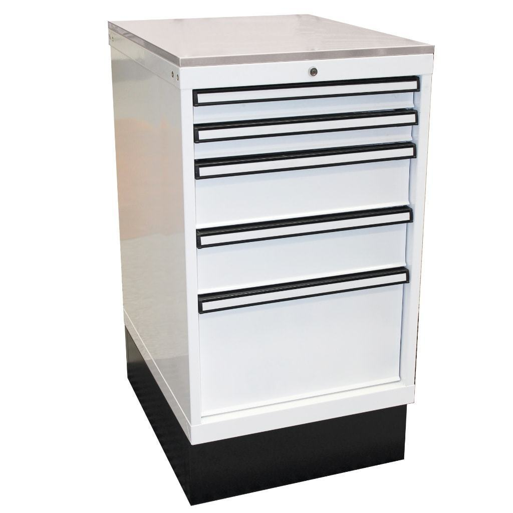 storage-roller-cabinet-stainless-steel-work-top-5-drawer-567mm-clone-en