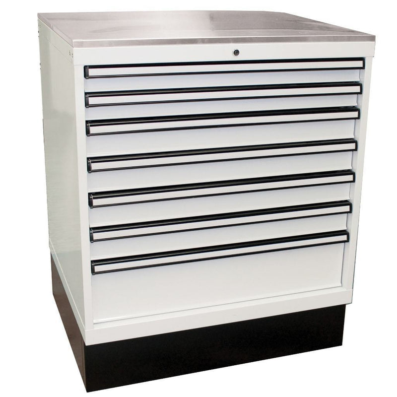 storage-fixed-cabinet-stainless-steel-work-top-7-drawer-720mm-clone