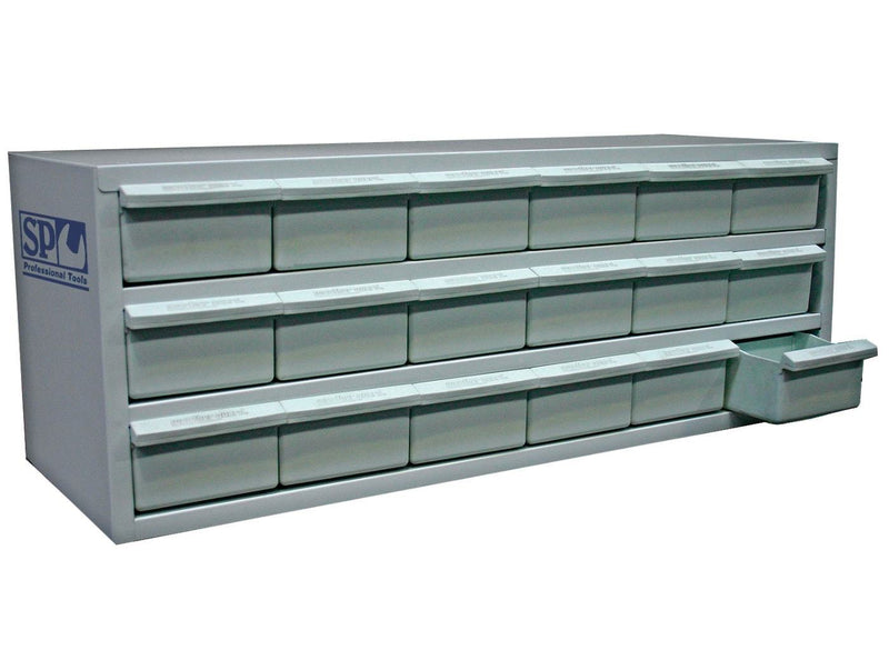 storage-box-18-drawer