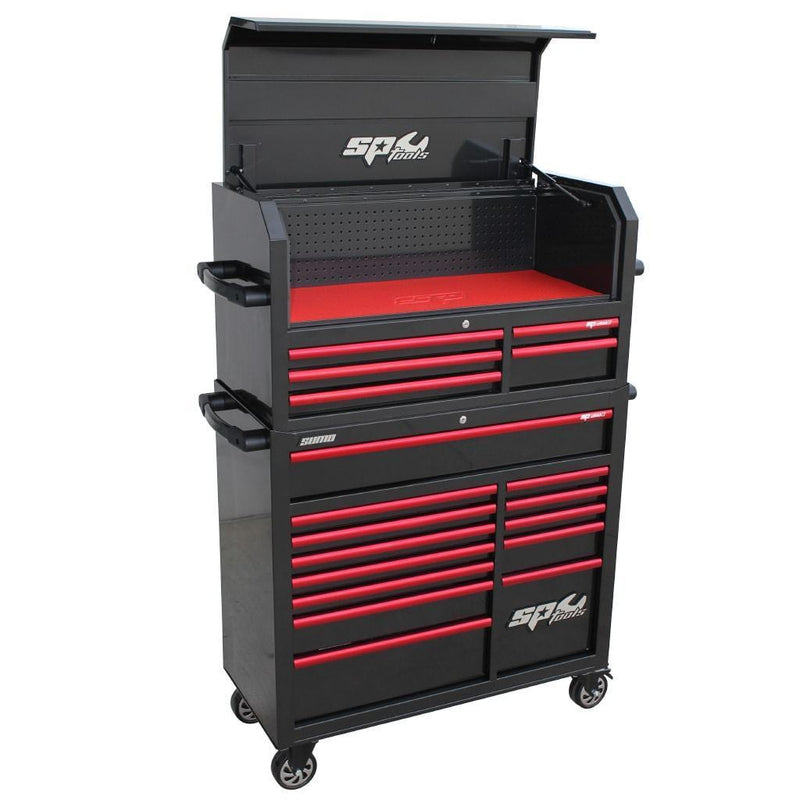 sumo-series-workshop-tool-cabinet-20-drawer-clone