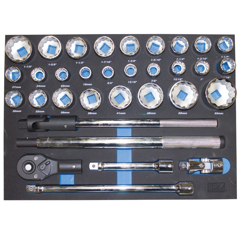 foam-tray-metric-sae-32pc-sockets-and-accessories-included