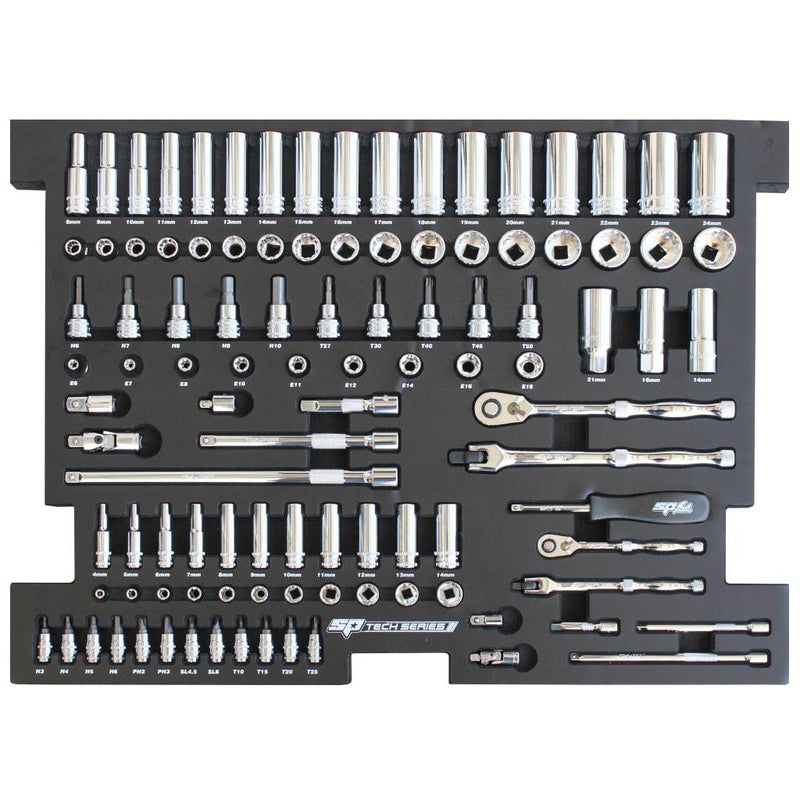 foam-tray-tech-series-metric-only-106pc-sockets-and-accessories-included-en
