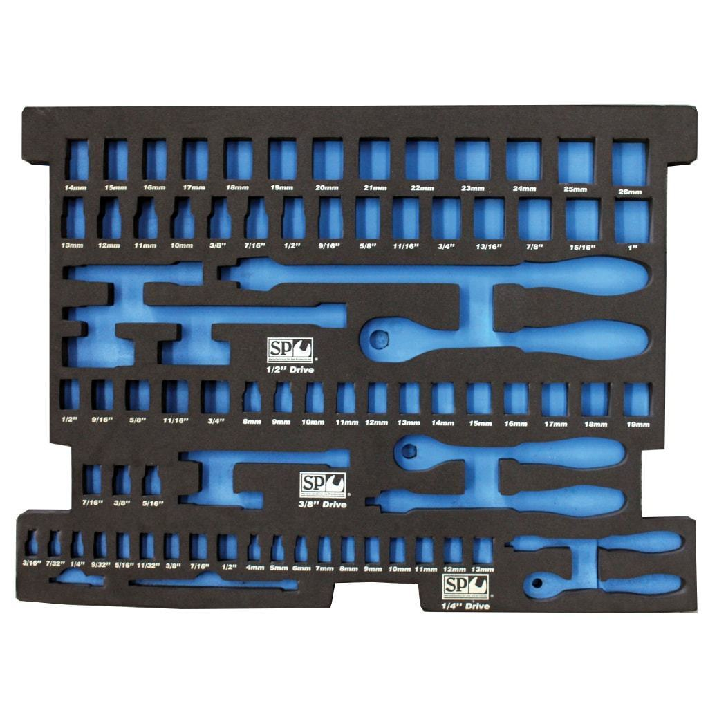 eva-foam-tool-storage-81pc-metric-sae-sockets