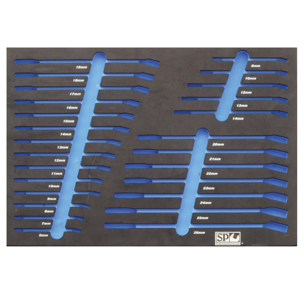 eva-foam-tool-storage-26pc-metric-wrenchs