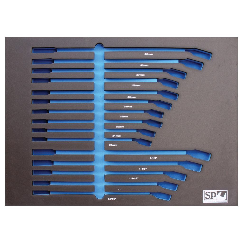 eva-foam-tool-storage-15pc-metric-sae-wrenchs