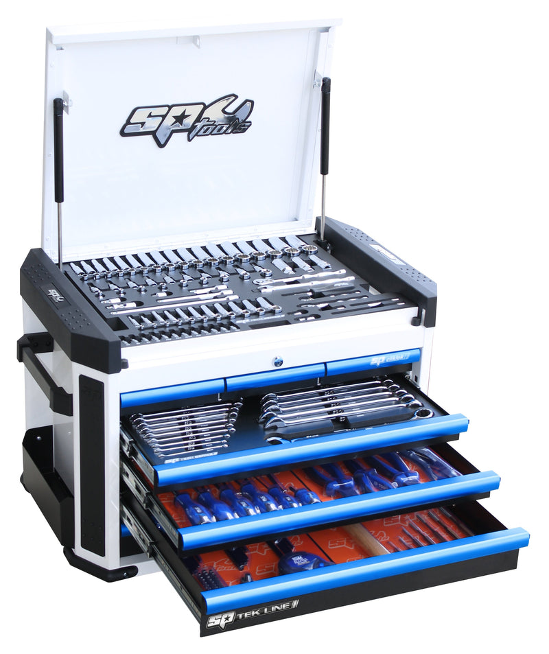 tech-series-starter-professional-technician-tool-kit-230pc-metric-only-white-blue-handles