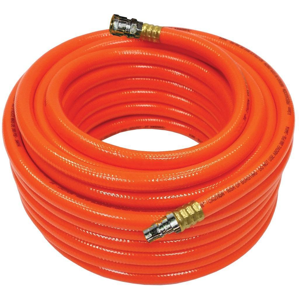 fitted-air-hoses-premium