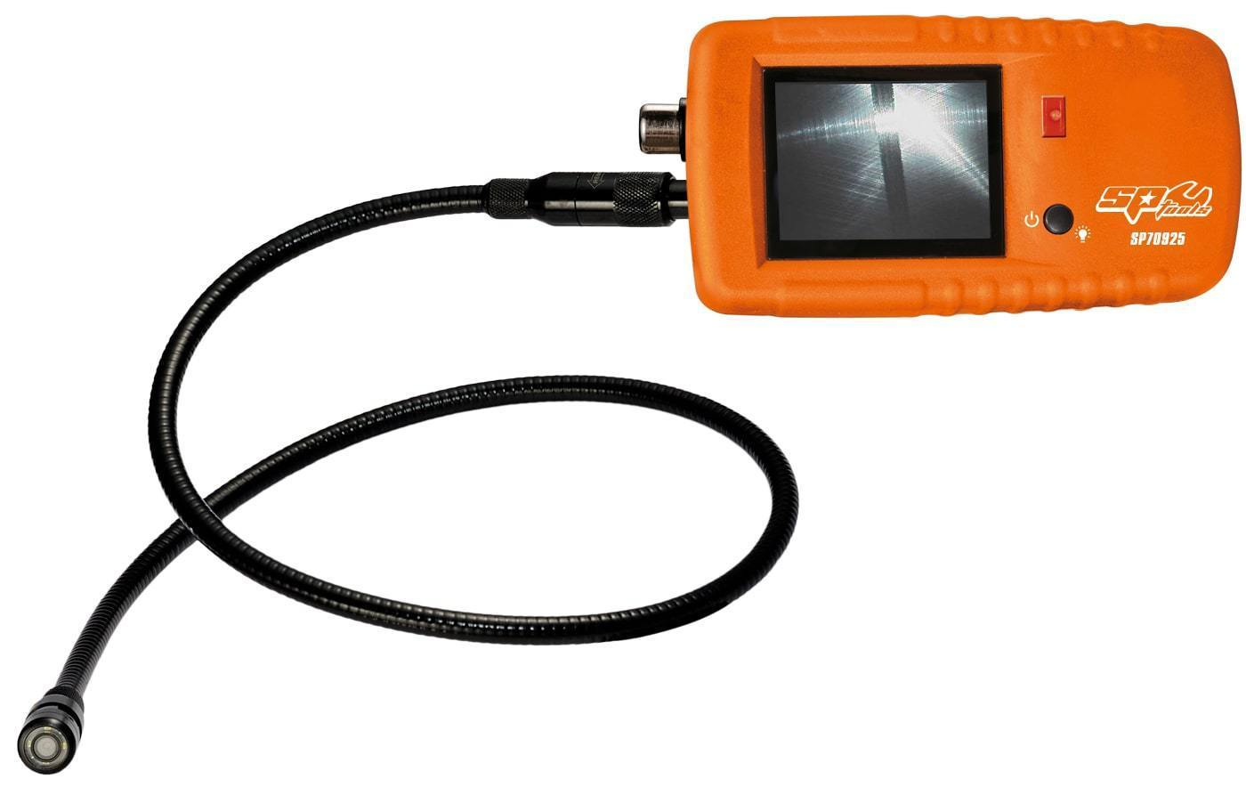 video-borescope-with-9mm-camera