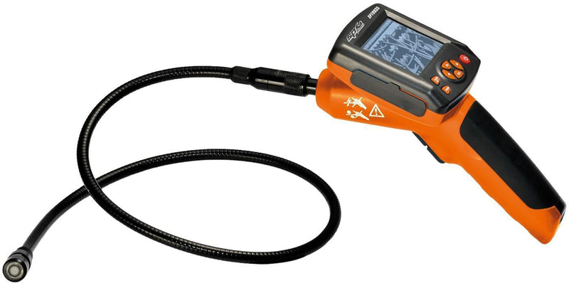 high-res-video-borescope-with-6mm-camera