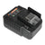 SP Tools Battery Charger - 18v - SP81989