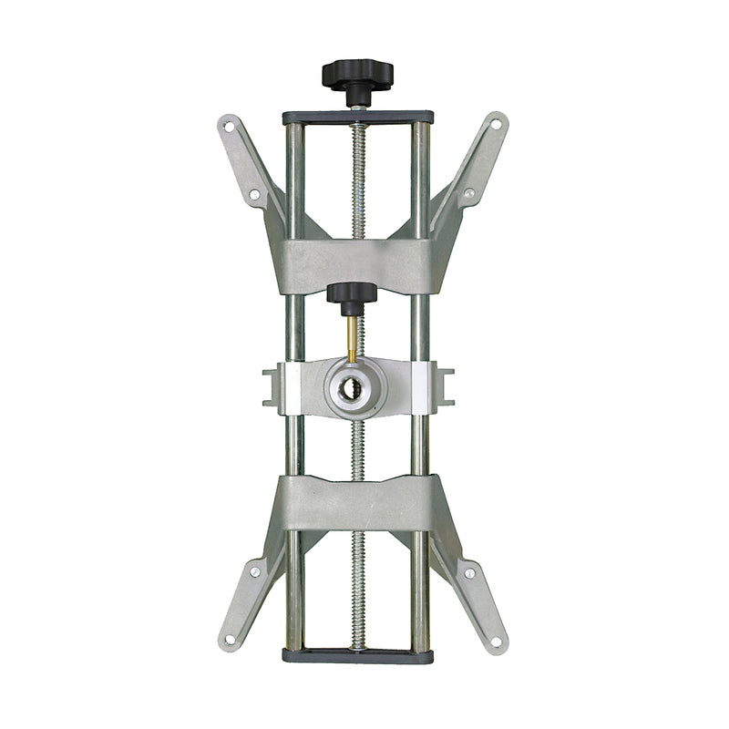 R1060 | CCD Shop Wheel Alignment System