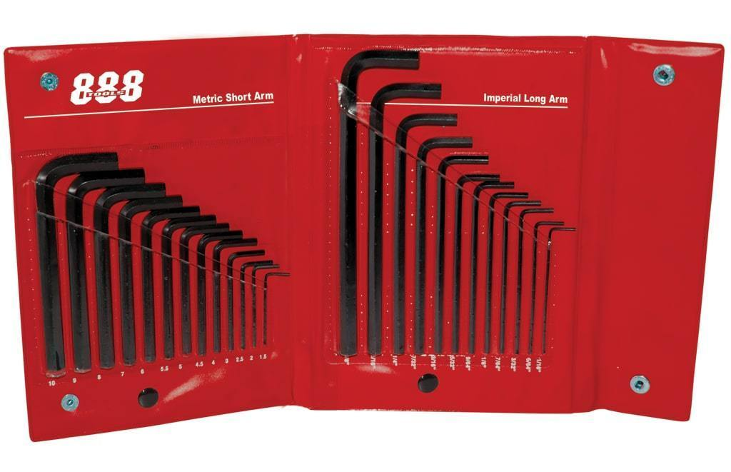 key-set-in-wallet-metric-and-sae-25pc