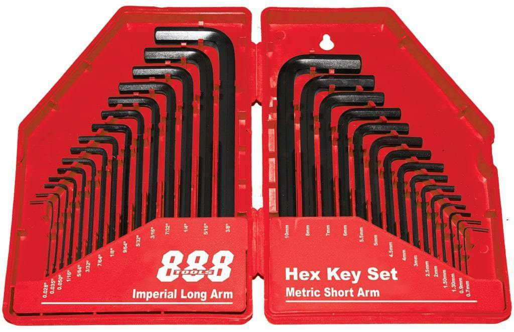 key-set-in-case-metric-and-sae-30pc