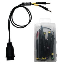 TEXA-3151-T07-UNIVERSAL-TRUCK-and-BUS-cable-with-pin-out-kit