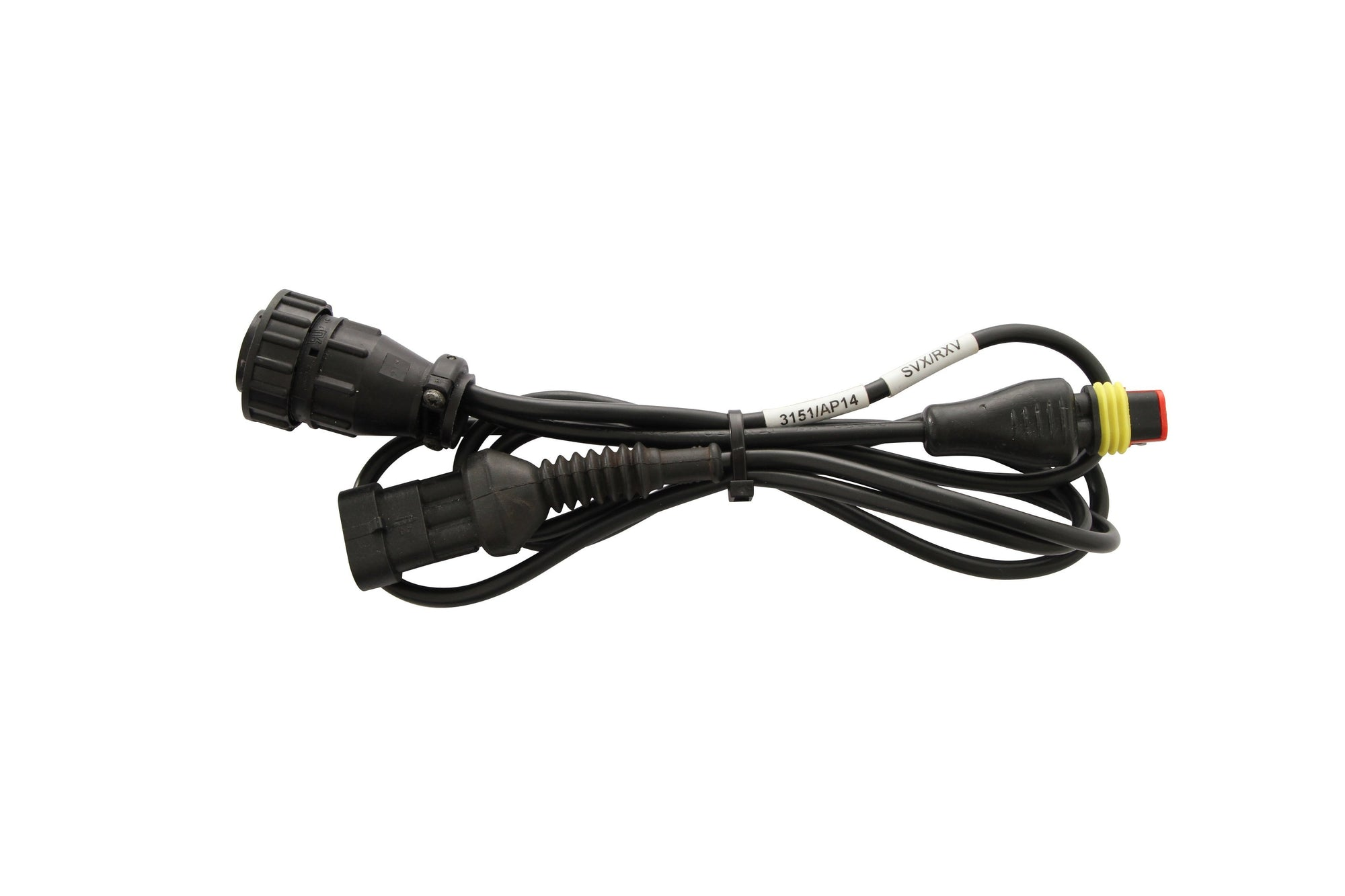 3151/AP14-APRILIA-cable-for-SVX-Supermoto-RXV-MXV-Enduro