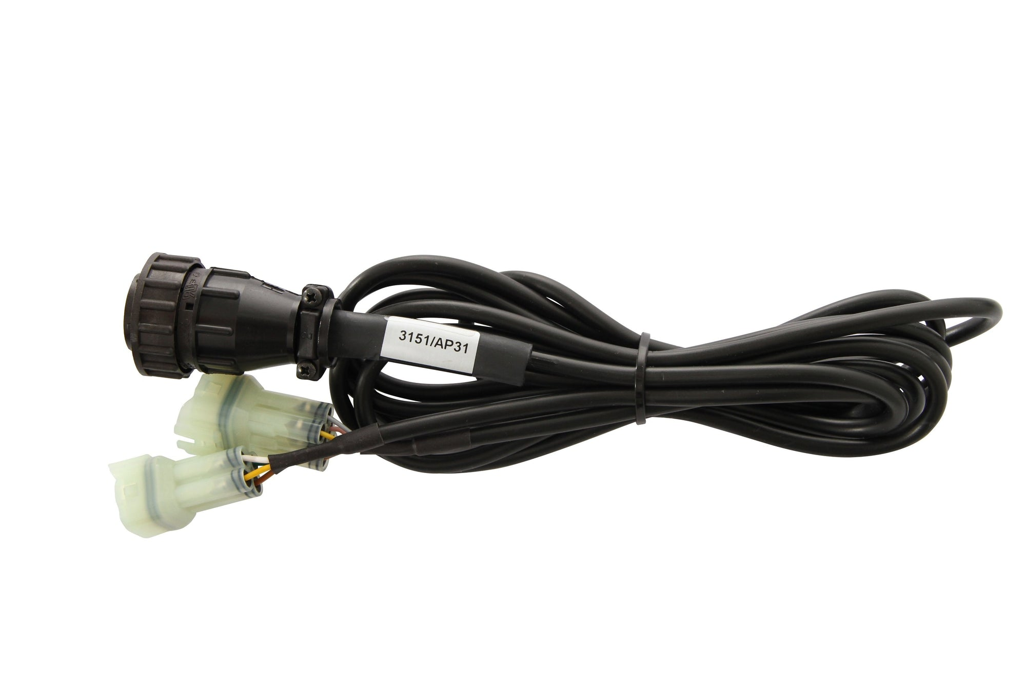 TEXA-BIKE-3903439-Generic-KAWASAKI-cable-from-2010-3151-AP31
