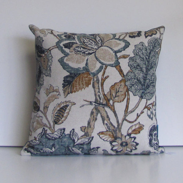 Made to order St Clair cushion cover