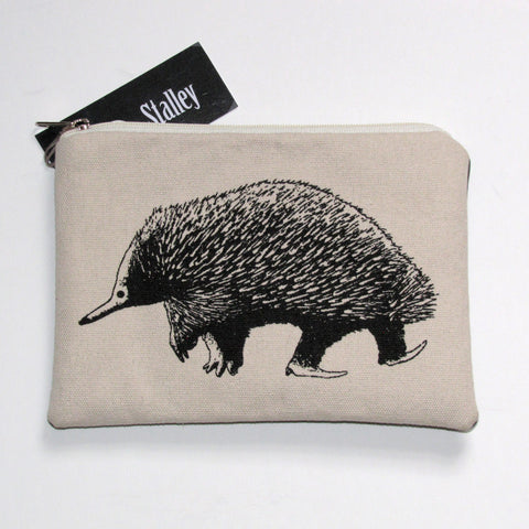 echidna large pouch