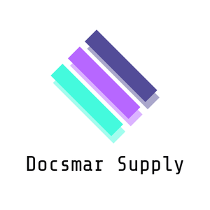Docsmar Supply
