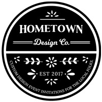 Hometown Design Co.