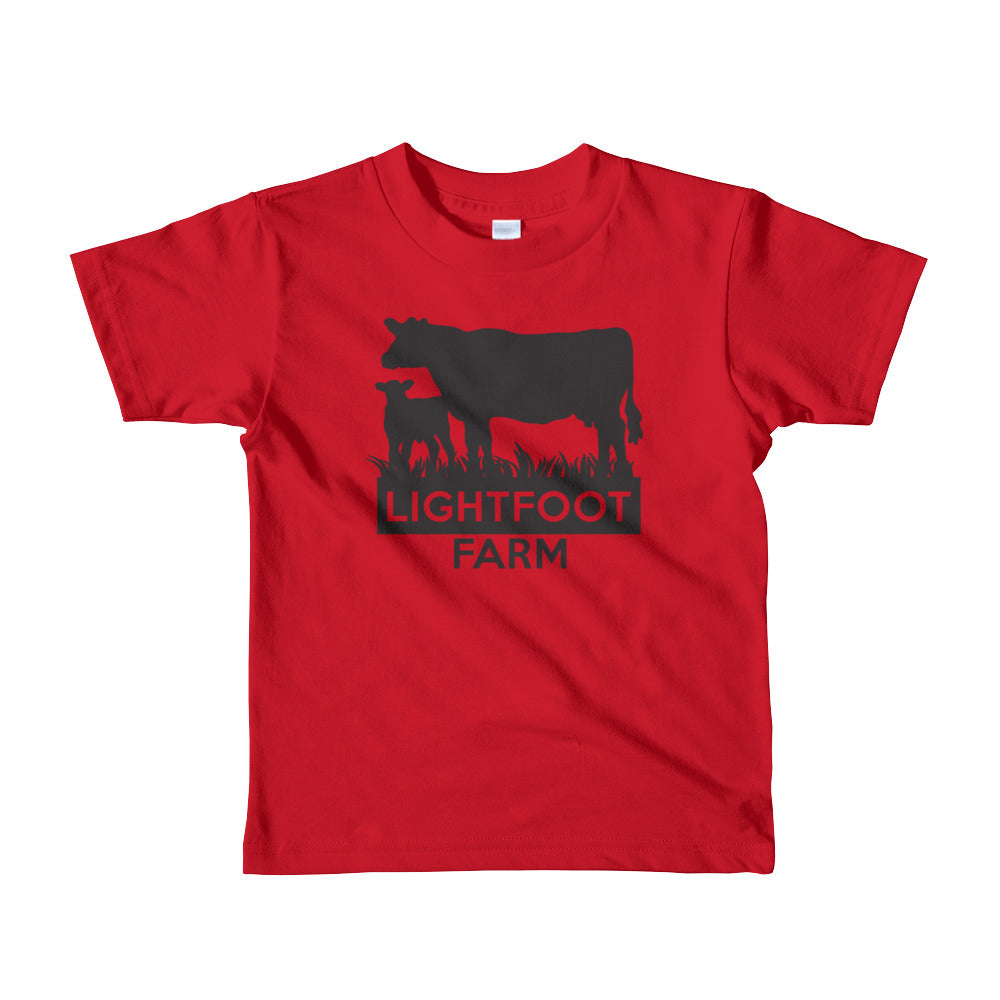 Lightfoot Farms Youth T-Shirt
