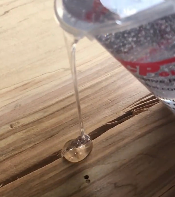 Measuring and Mixing Epoxy Resin – Top Tips on How to Mix Epoxy ( GUIDE )