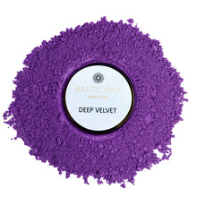Load image into Gallery viewer, Epoxy Resin Color Pigment - DEEP VELVET – 50g