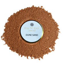 Load image into Gallery viewer, Epoxy Resin Color Pigment - DUNE SAND – 50g