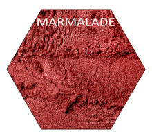 Load image into Gallery viewer, Epoxy Resin Color Pigment - MARMALADE - 50g