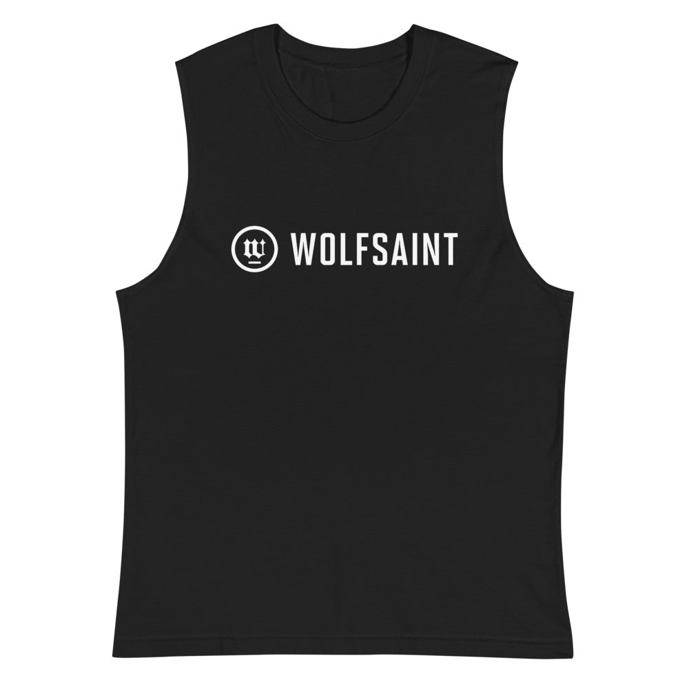 Private Stock: Wolfsaint Panther RioNYCLA sports tank