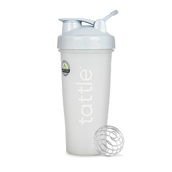 Tattle Blender Bottle® Classic - 28 oz