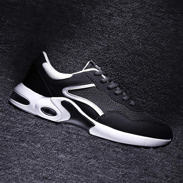 Women's Ultra Lightweight Sneakers Athletic Walking Shoes