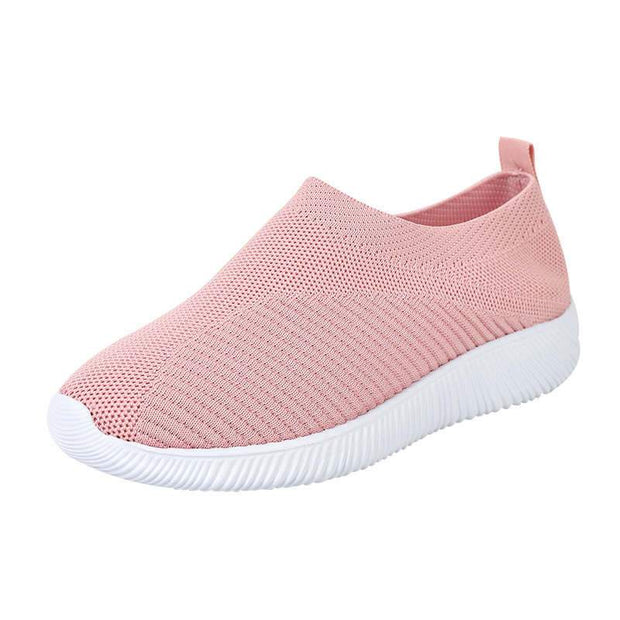 Women's Summer Non-slip Breathable Athletic Shoes
