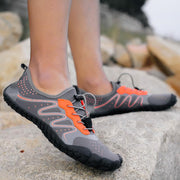 Men's Fashion Non-slip Quick Dry Water Shoes