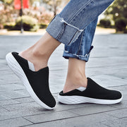 Unisex Knitted Multi Wearing Athletic Casual Shoes (Get 2nd One 20% Off)