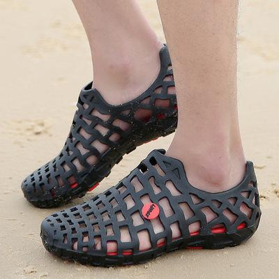 Unisex Summer Toes Sandals Beach Shoes
