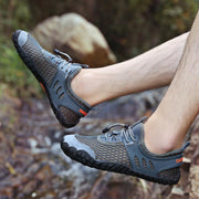Men's Summer Casual Upstream Water Shoes