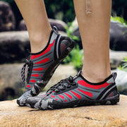 Unisex Soft Non-slip Quick Dry Barefoot Casual Water Shoes (Get 2nd One 20% Off)